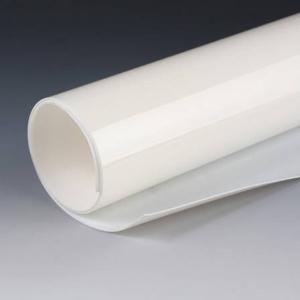 ptfe-folie-virginal-fda-konform-recycling-von-kunststoffen