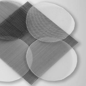 siebgewebe-aus-pa-6-6-polyamid-6-6-nylon-ronde-polyamide-fasern