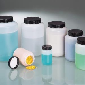 weithalsflasche-aus-hdpe-recycling-von-kunststoffen