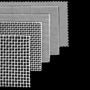 siebgewebe-aus-pa-6-6-polyamid-6-6-nylon-abschnitt