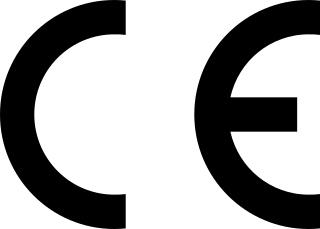 ce-kennzeichnung-und-gs-zertifizierung