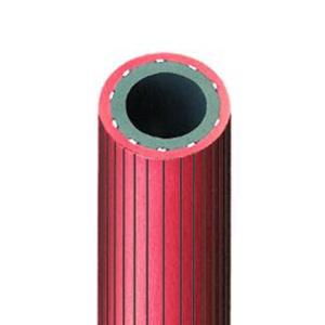 PVC-Wasserschlauch - TPE Sondercompound