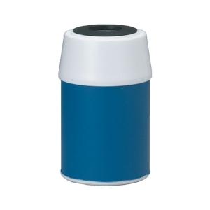 Adsorptionsfilter mit Aktivkohlegranulat
