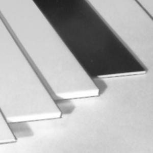 sinterplatte-auf-cr-ni-stahl-basis-hochporoes