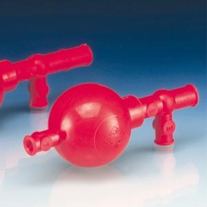 pipettierball-aus-nr-Laborautomatisierung