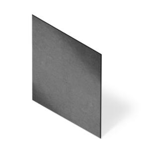 graphitfolie-hochwaermeleitend