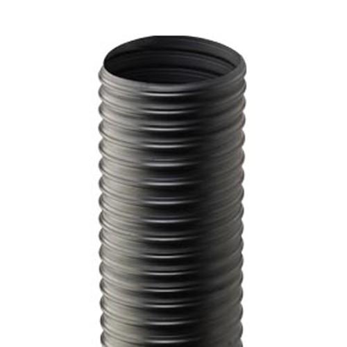 EPDM/PP Ventilation Tubing