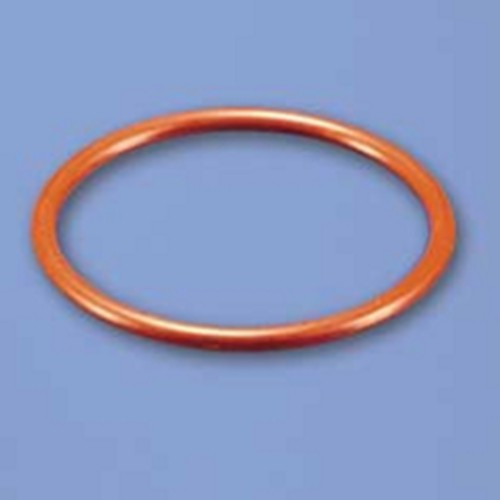High-Performance FEP-Encapsulated Silicone O-Rings