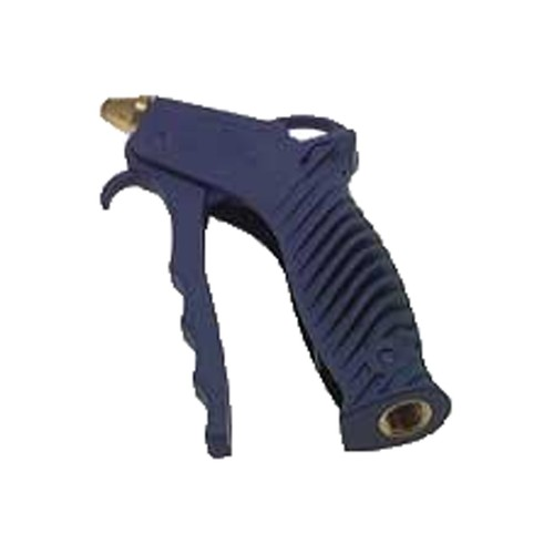 Air Blow Out Gun with Short Nozzle