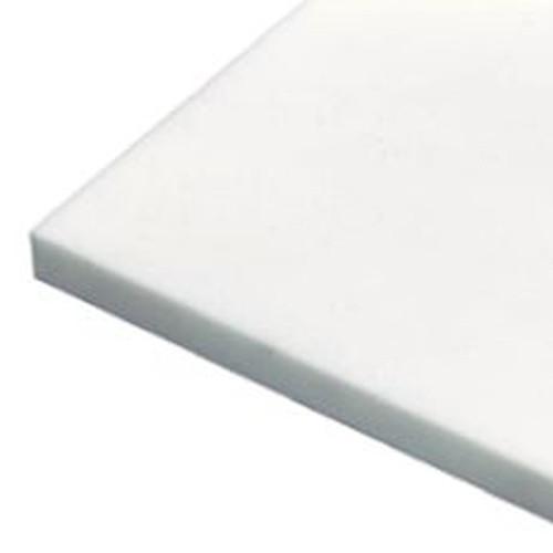 Glass Ceramic Plate
