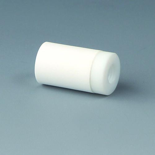Cylinder Frit made of PTFE