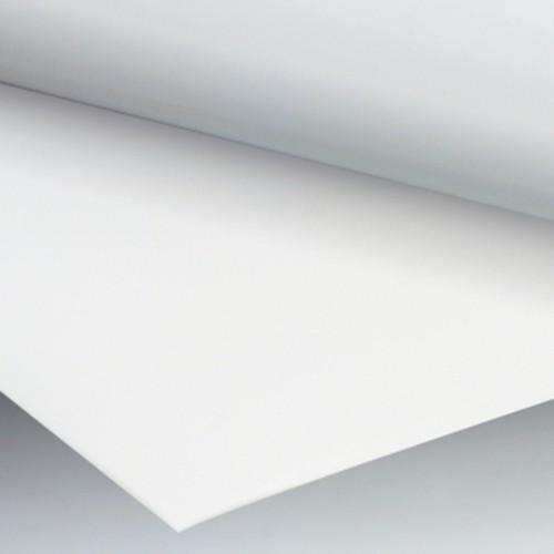 PTFE Film (virgin) - self-adhesive on one side