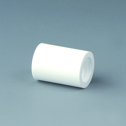 RCT®-Accessories: Replacement Filter made of PTFE