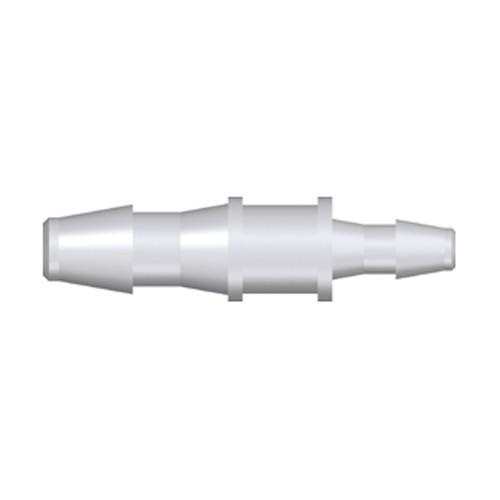 Mini-Reduzier-Schlauchtülle - ohne Steg
