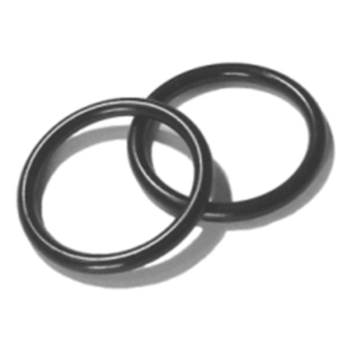RCT®-Zubehör: Replacement O-Ring