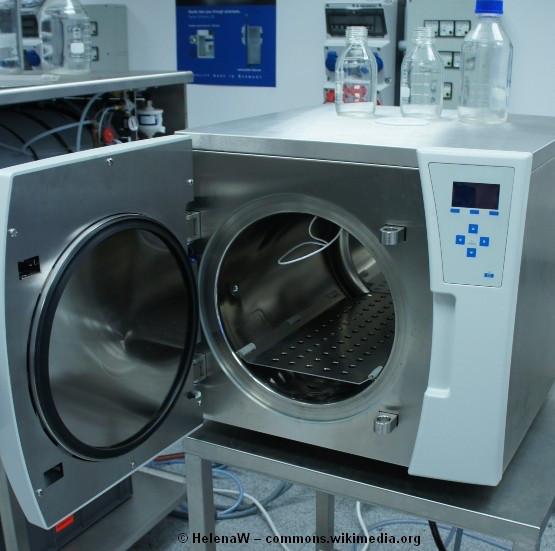 PI_2020-08-04-Sterilisationsverfahren