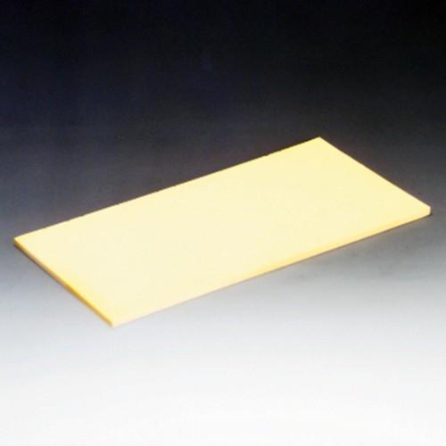 High-Chem EPDM/PP Plate - Shore 64°
