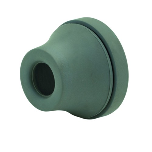 Grommet made of EPDM