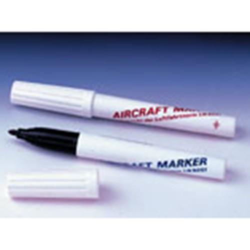 Inert-Markierstift