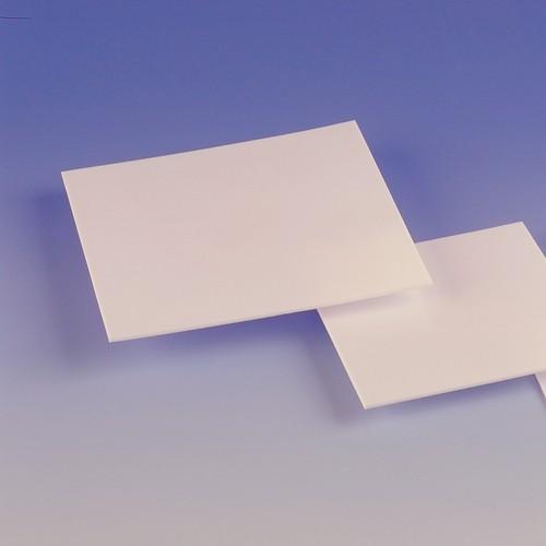 High-Chem Polymer Membrane - cutting