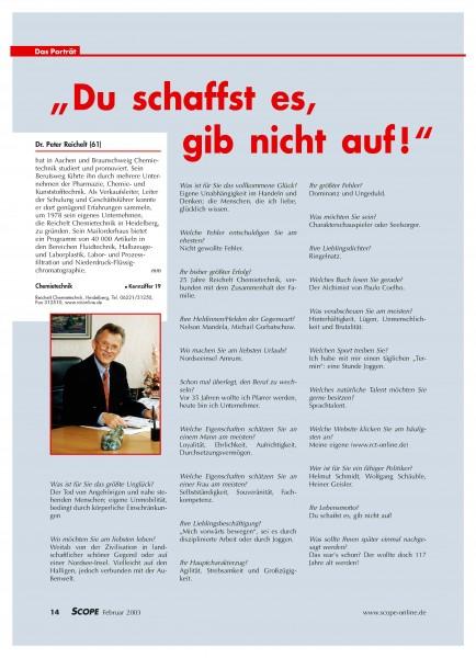 PI_2003-02_SCOPE_Du_schaffst_es_Interview