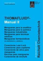 Thomafluid II