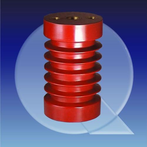 Medium Voltage Insulator made of Epoxy Resin