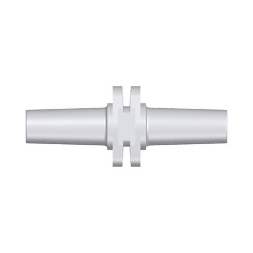 Luer Coupling Piece (Male/Male)