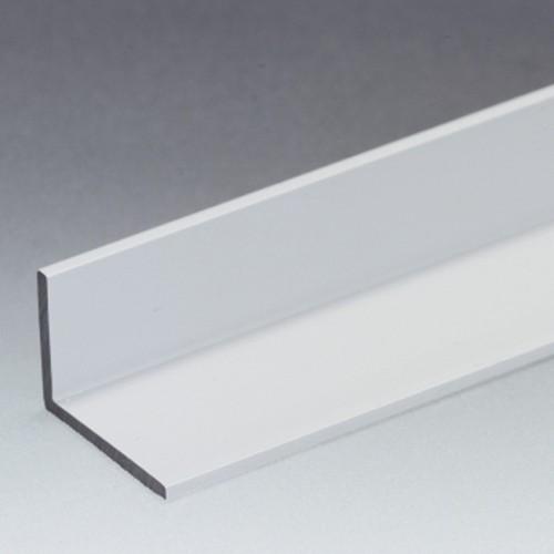L-Profile made of PVC-U