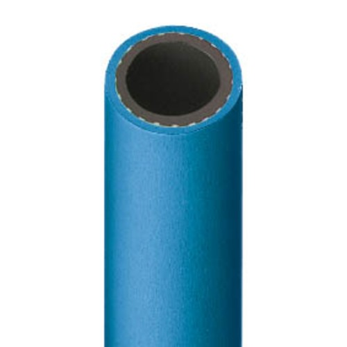 PUR Compressed Air Tubing