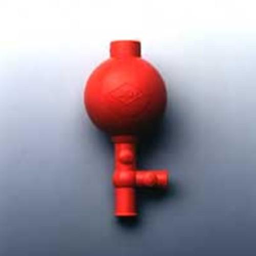 Pipettierball aus NR