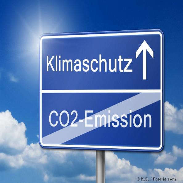 PI_2020-07-07-CO2