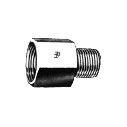 Reducing Nipple made of Stainless Steel