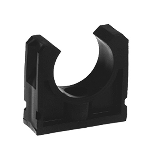 Pipe Clamp made of HDPE