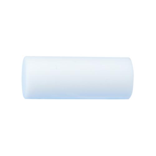RCT®-Zubehör: Rohr-Verschluss-Stopfen