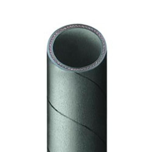 EPDM-Kühlwasserschlauch