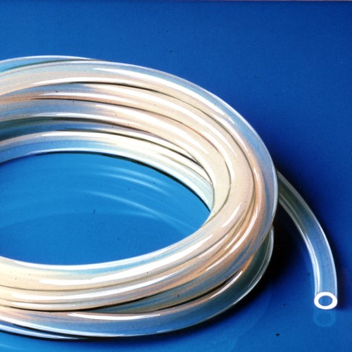 Silicone Special Compound Analytical Tubing