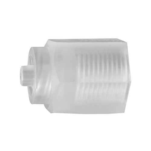 Luer-Lock Adapter (Male) with Female Thread