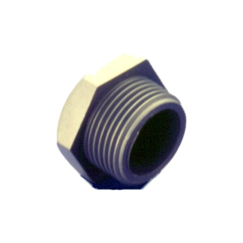 Locking Screw made of PP (glass fibre reinforced)