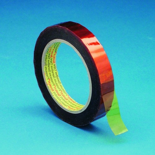 Adhesive Tape made of PI - Standard