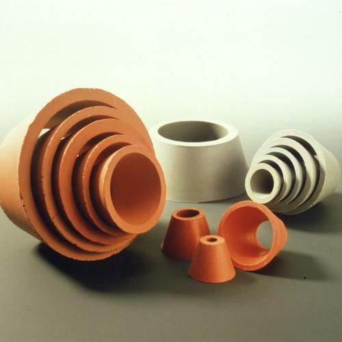 Gasket Set made of NR