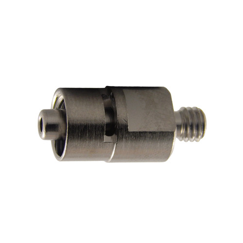Luer Adapter (Male)