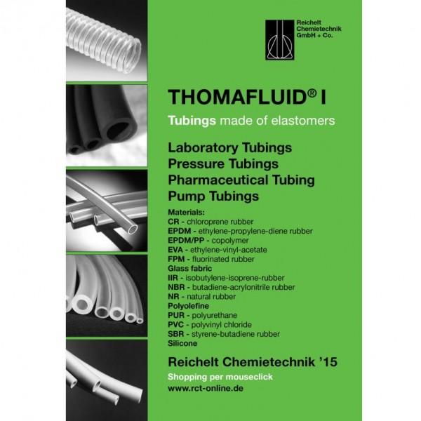 NL_2016-06_Thomafluid_I-Startseite-en