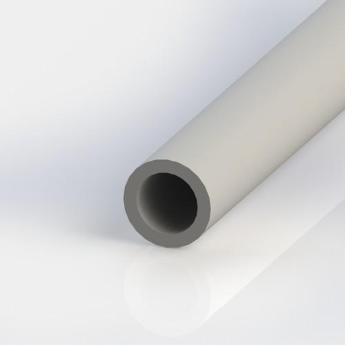 Tube made of Glass Fiber Reinforced Plastic GFRP