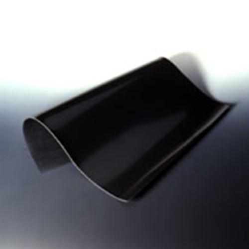 FPM-Platte mit PTFE-Auflage