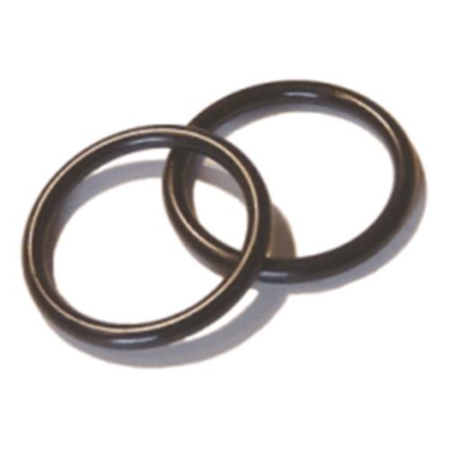 HNBR High-Performance O-Rings