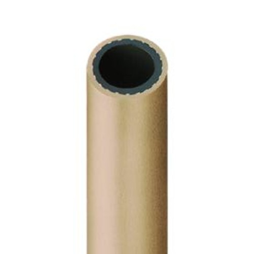 PVC Compressed Air Tubing
