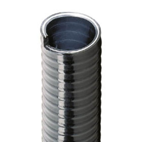 NBR/PVC Suction and Pressure Universal Chemical Tubing