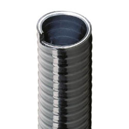 NBR/PVC-Saug- und Druck-Universal-Chemieschlauch