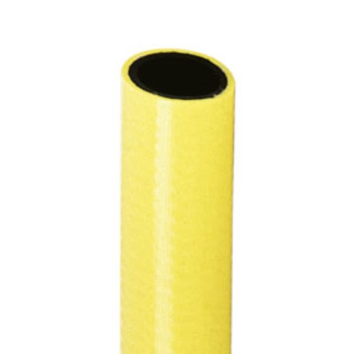 PVC-Wasserschlauch - Standard